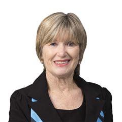 Elaine Ross