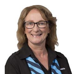 Susie Purton