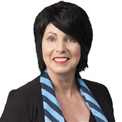 Debbie Beazley