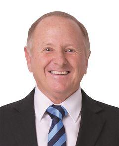 Ron Nolan