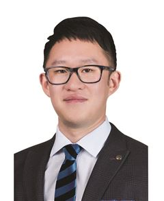 Jerry Wen