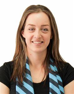 Maria Finlay