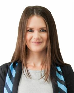Renee Simpson