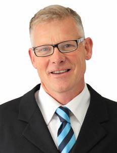 John Hodge