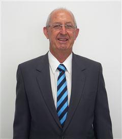Graham Beare