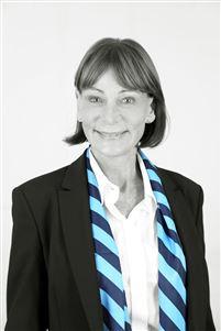 Gilly Mirkin