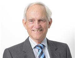 Peter Brinkley
