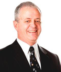 John Siebert
