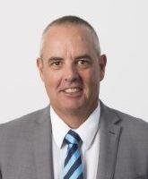 Nigel Varey