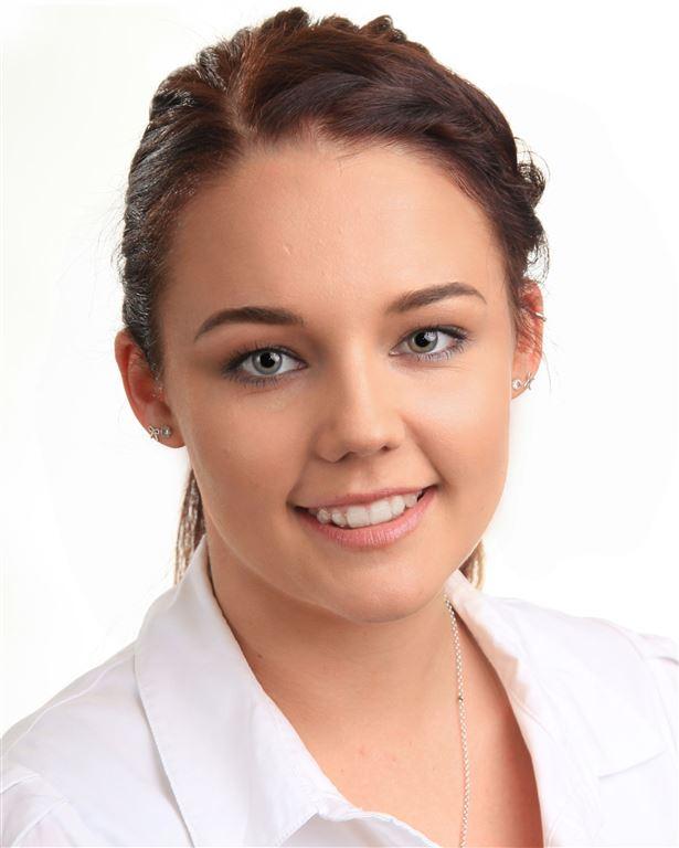 Lisa Ny