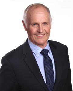Murray Johnstone