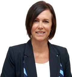 Karen Lennox