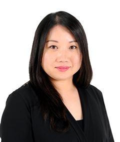 Janice Ji