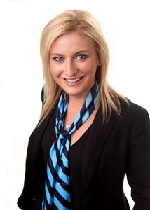 Megan Looyer