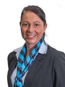 Nicola Ingham