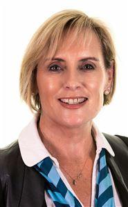 Susan Malpas-Taylor