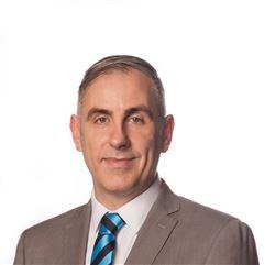 Simon Mutch
