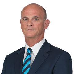 Emmett O'Brien RFA