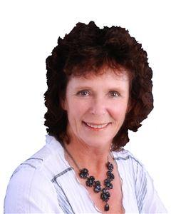Annie Siddall