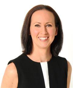 Kelly Gottermeyer