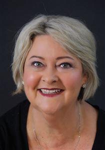 Melanie Gibbons