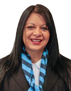 Maria Hearn