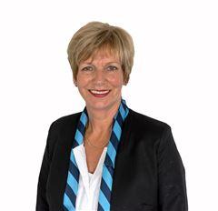 Pauline Troon
