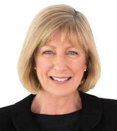Glenice Taylor