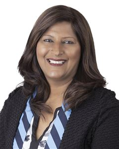 Hasina Khan
