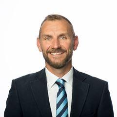 Brendan Hart