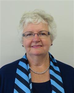 Yvonne Hohenberger