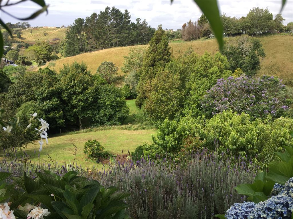 Merrilands Lot 2 389 Mangorei Road New Plymouth Harcourts