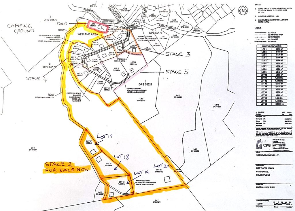 Stage 2 (highlighted)
