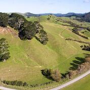 273 Wentworth Valley Road, Whangamata