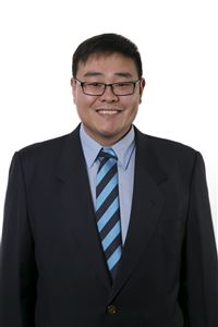 Samson Hui