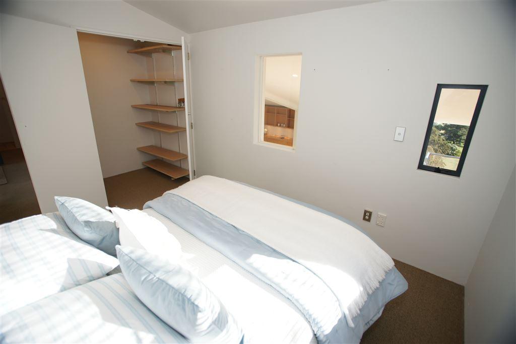 Bedroom option 4