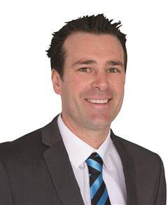 Rhys Chamberlain
