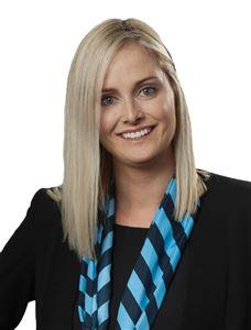 Brittany Walsh