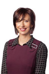 Nadine Murphy
