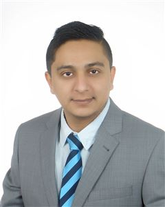Aziz Charaniya