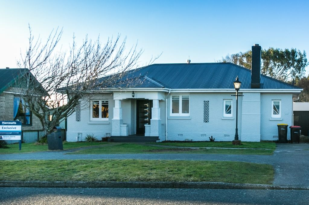 Woodhouse Property For Sale