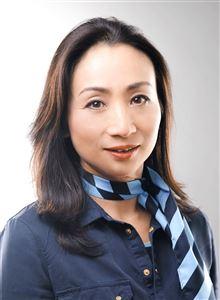 Hiroko Jenny