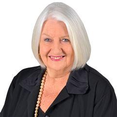 Kaye Finlayson AREINZ
