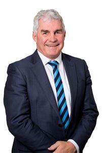 Kelvin Collins