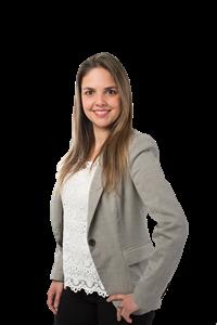 Fernanda Hammett
