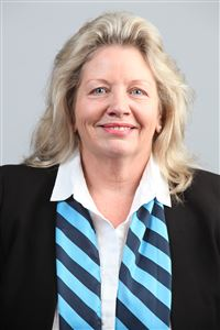 Eileen McNabb