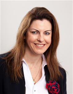 Pam Halewood