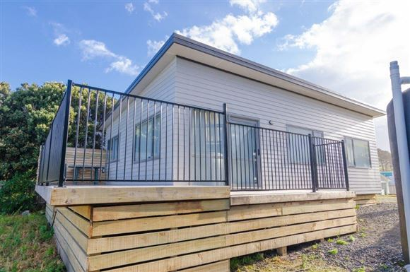Easy Care Castlepoint - BEO $330,000