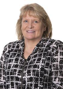 Monique Cleland