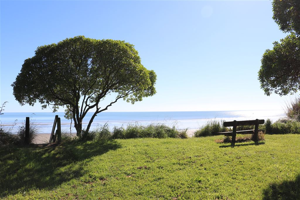 photo not of the property, Patons rock Beach